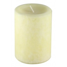 Charlton Home Paraffin Pillar Candle CHRL2129