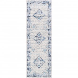 Lark Manor Giverny Area Rug LARK7837
