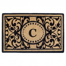Nedia Home Personalized Doormat NEDH1158