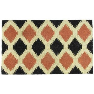 Northlight Tribal Doormat NLGT4654