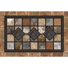 Red Barrel Studio Elfrieda Stone Doormat RBRS6750
