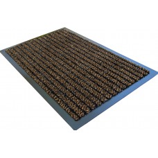 FLOORTEX Doortex Ultimat Doormat UOF1209