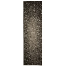 Willa Arlo Interiors Blasco Gray Area Rug WRLO8466