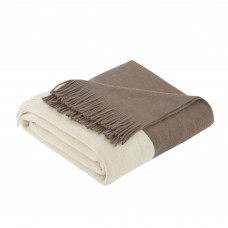 Langley Street Banas Throw Blanket LGLY6459