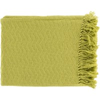 Mercury Row Helman Cotton Throw Blanket MCRR4449