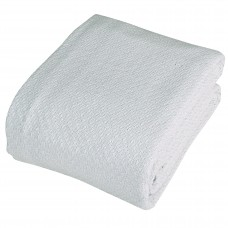 The Twillery Co. Leah Super Soft Cotton Blanket CHMB2122