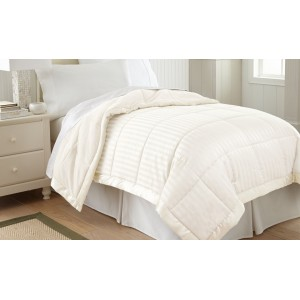 Willa Arlo Interiors Daan Down Alternative Blanket WLAO2248