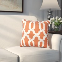 Alcott Hill Shirley Outdoor Throw Pillow ACOT6128