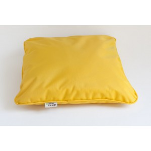 Artisan Tradings Outdoor Pillow Cover FUP1009