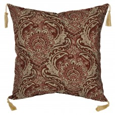 BombayOutdoors Venice Outdoor Throw Pillow BBOT1297