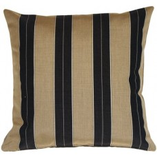 Darby Home Co Montoya Outdoor Sunbrella Throw Pillow DBHM2045