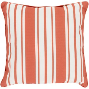One Allium Way Louisa Outdoor Throw Pillow OAWY1342
