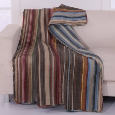 Greenland Home Fashions Durango Throw GHF2769