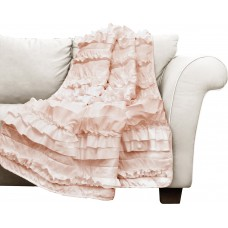 Willa Arlo Interiors Rieder Throw Blanket WLAO4500